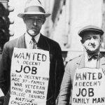 The Fed ADMITS A Massive Number Of People Are NOT WORKING