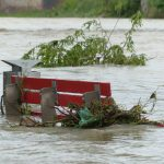 Nebraska Flooding Has Broken 17 Records And Farmers Are Being Absolutely Devastated