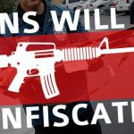 3 Ways The State Already Commits Backdoor Gun Confiscation