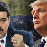 Is Trump Really About to Attack Venezuela?